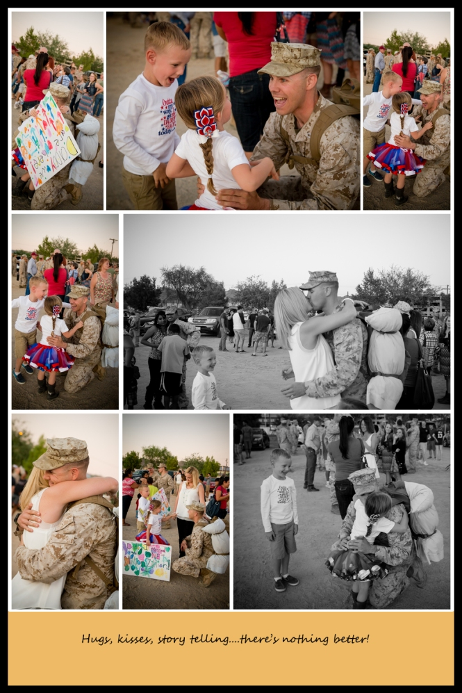 Twentynine Palms Photographer, Yucca Valley Photographer, Twentynine Palms Military Photography, Yucca Valley Military Photography 6