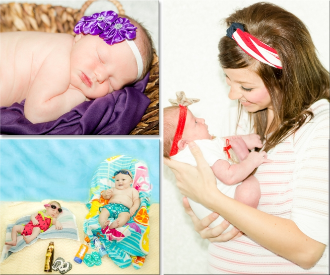 Twentynine Palms Photographer, Yucca Valley Photographer, Twentynine Palms Newborn Photographer, Yucca Valley Newborn Photographer 3