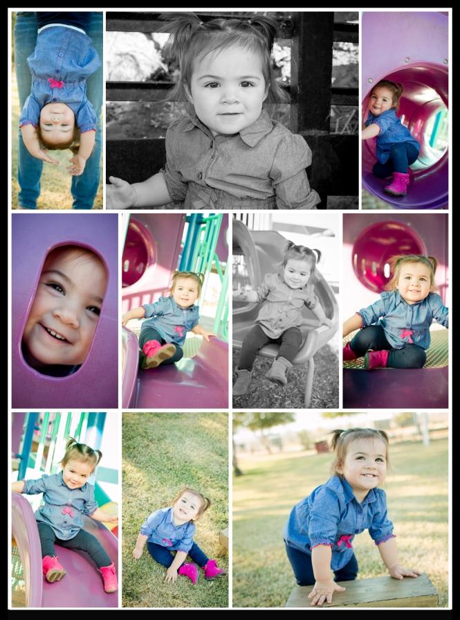 Twentynine Palms Photgrapher, Yucca Valley Photographer, Twentynine Palms Children's Photography, Yucca Valley Children's Photography 1