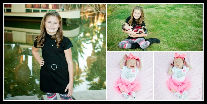 Twentynine Palms Photographer, Yucca Valley Photographer, Twentynine Palms Family Photographer, Yucca Valley Family Photographer 1