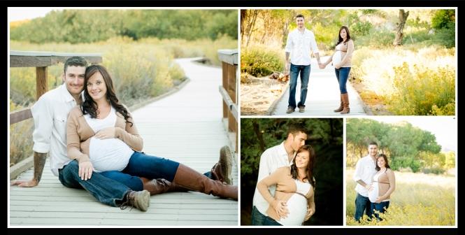 Twentynine Palms Photographer, Yucca Valley Photographer, Twentynine Palms Maternity Photography, Yucca Valley Maternity Photography 3