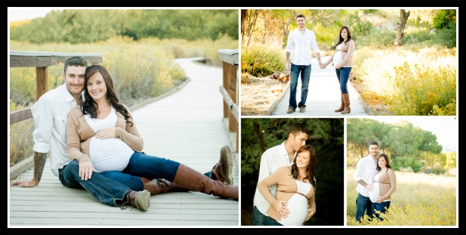 Twentynine Palms Photographer, Yucca Valley Photographer, Twentynine Palms Maternity Photography, Yucca Valley Maternity Photography 3