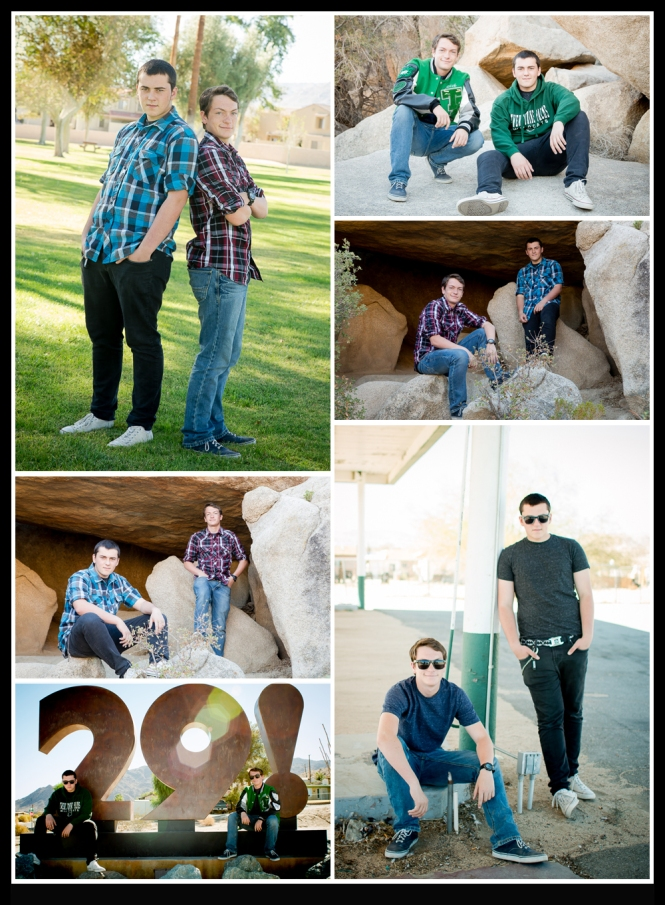 Twentynine Palms Photographer, Yucca Valley Photographer, Twentynine Palms Senior Portraits, Yucca Valley Senior Portraits 3