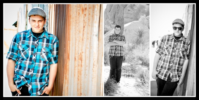 Twentynine Palms Photographer, Yucca Valley Photographer, Twentynine Palms Senior Portraits, Yucca Valley Senior Portraits 5
