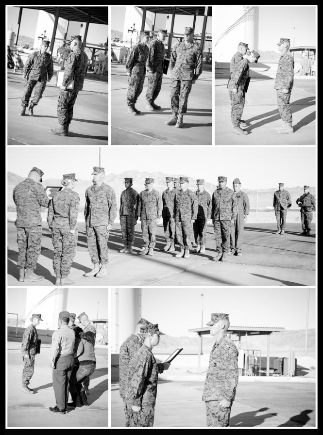 Twentynine Palms Photography, Yucca Valley Photography, Twentynine Palms Military Photographer, Yucca Valley Military Photographer 2