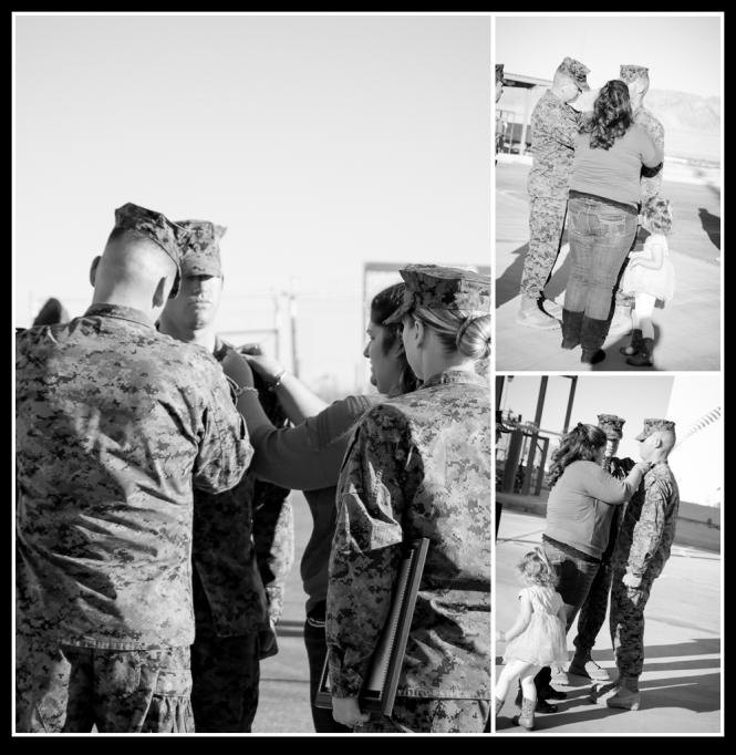 Twentynine Palms Photography, Yucca Valley Photography, Twentynine Palms Military Photographer, Yucca Valley Military Photographer 3
