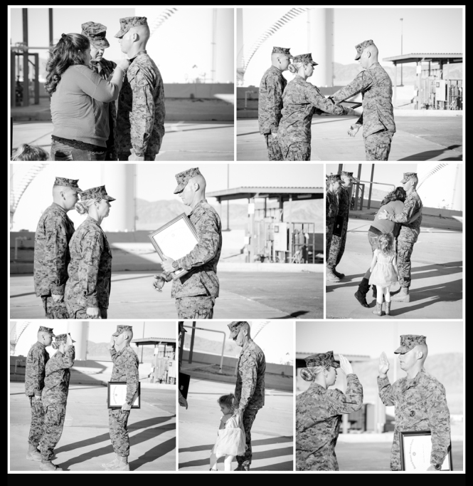 Twentynine Palms Photography, Yucca Valley Photography, Twentynine Palms Military Photographer, Yucca Valley Military Photographer 4
