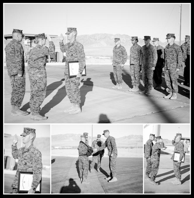 Twentynine Palms Photography, Yucca Valley Photography, Twentynine Palms Military Photographer, Yucca Valley Military Photographer 5