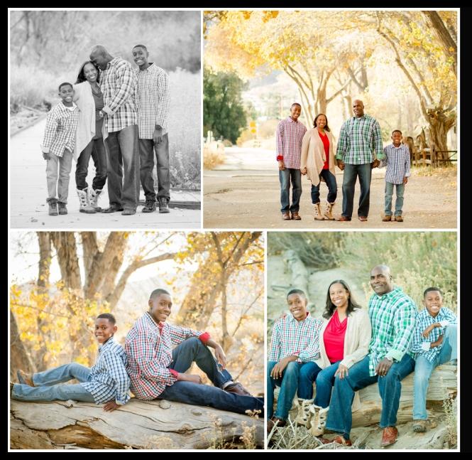 Twentynine Palms Photographer, Yucca Valley Photographer, Twentynine Palms Family Photography, Yucca Valley Family Photography 4