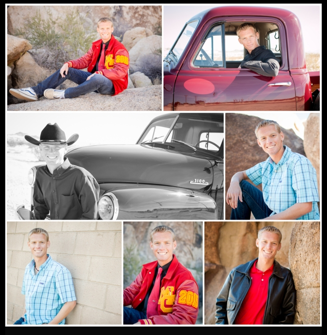 Twentynine Palms Photographer, Yucca Valley Photographer, Twentynine Palms High School Senior Photography, Yucca Valley High School Senior Photography 1