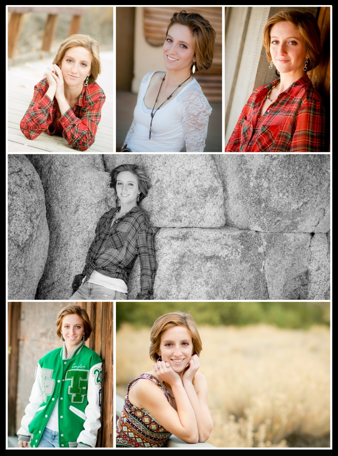 Twentynine Palms Photographer. Yucca Valley Photographer, Twentynine Palms Senior Photography. Yucca Valley Senior Photography 2
