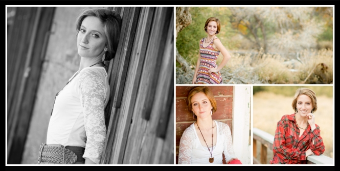 Twentynine Palms Photographer. Yucca Valley Photographer, Twentynine Palms Senior Photography. Yucca Valley Senior Photography 3