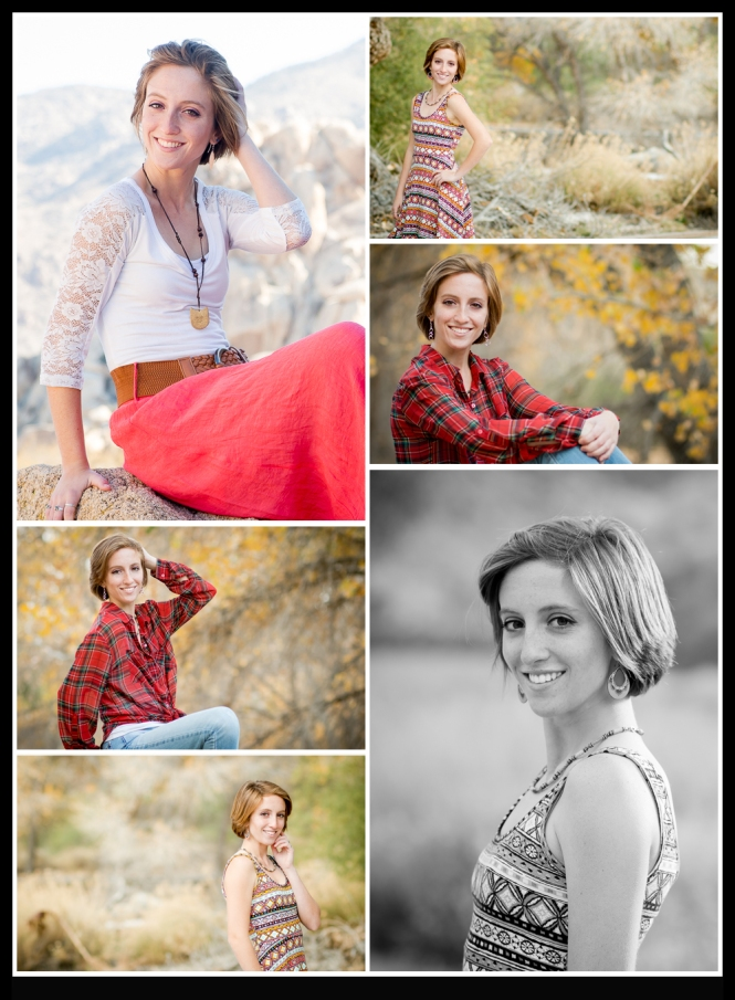 Twentynine Palms Photographer. Yucca Valley Photographer, Twentynine Palms Senior Photography. Yucca Valley Senior Photography 4