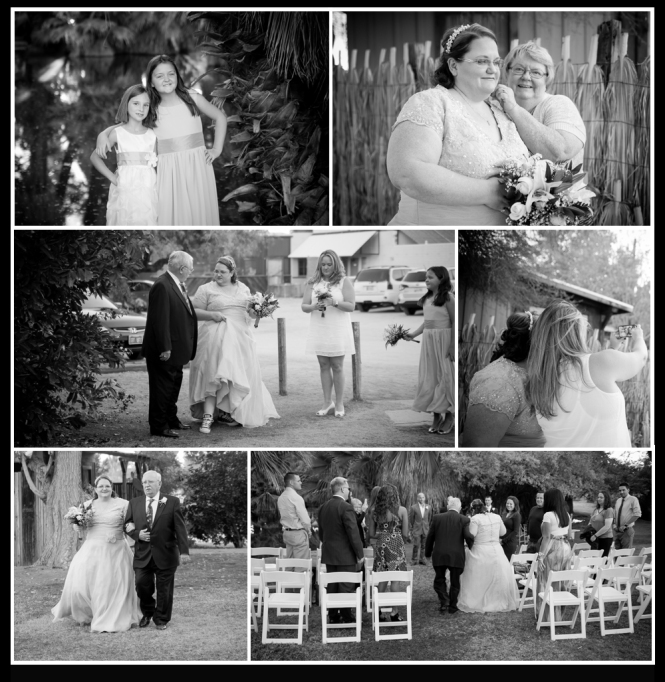 Twentynine Palms Photographer, Yucca Valley Photographer, Twentynine Palms Wedding Photographer, Yucca Valley wedding Photographer 1