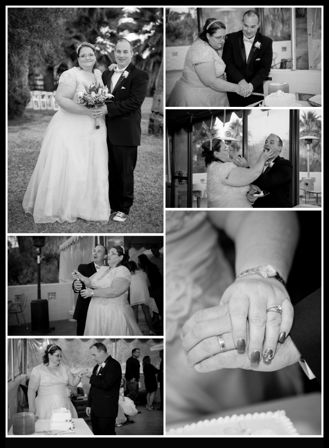 Twentynine Palms Photographer, Yucca Valley Photographer, Twentynine Palms Wedding Photographer, Yucca Valley wedding Photographer 3
