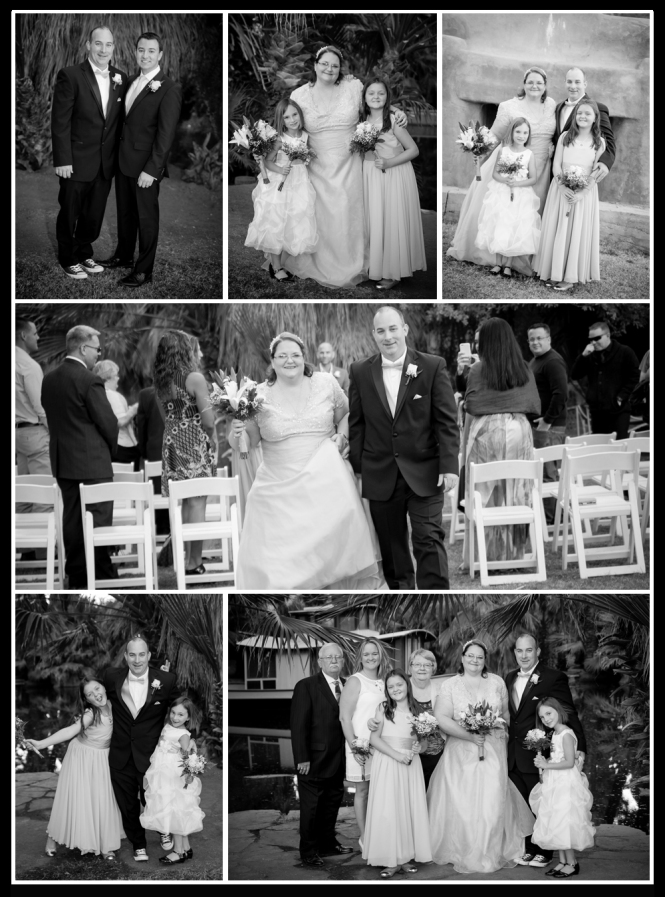 Twentynine Palms Photographer, Yucca Valley Photographer, Twentynine Palms Wedding Photographer, Yucca Valley wedding Photographer 4