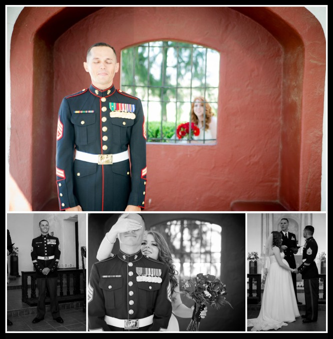 Twentynine Palms Photographer, Yucca Valley Photographer, Military Weddings, Twentynine Palms Wedding Photography, Yucca Valley Wedding Photography 2