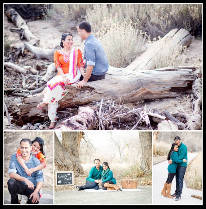 Twentynine Palms Photographer, Yucca Valley Photographer, Twentynine Palms Couples Photography, Yucca Valley Couples Photography 1