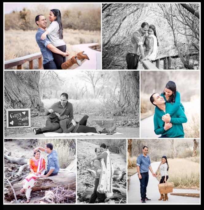 Twentynine Palms Photographer, Yucca Valley Photographer, Twentynine Palms Couples Photography, Yucca Valley Couples Photography 2