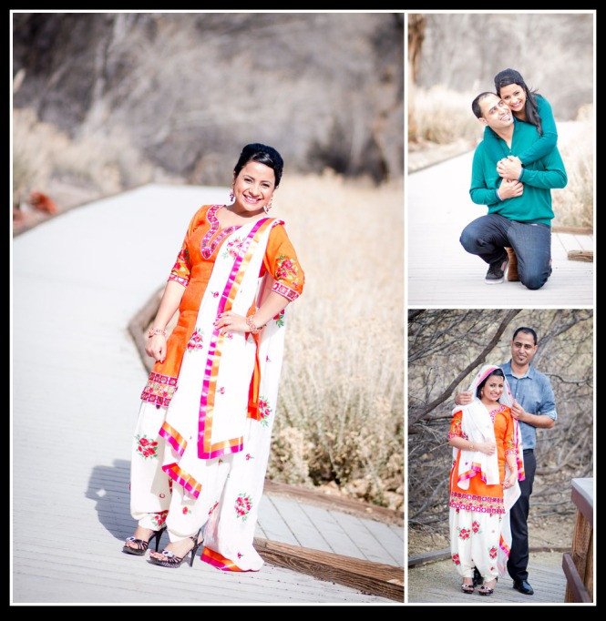 Twentynine Palms Photographer, Yucca Valley Photographer, Twentynine Palms Couples Photography, Yucca Valley Couples Photography 3