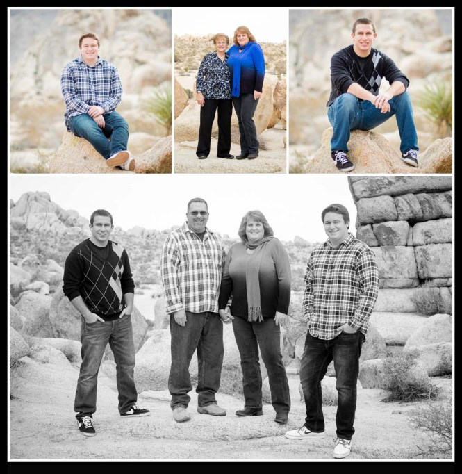 Twentynine Palms Photographer, Yucca Valley Photographer, Twentynine Palms Family Photography, Yucca Valley Family Photography Blankenship 1