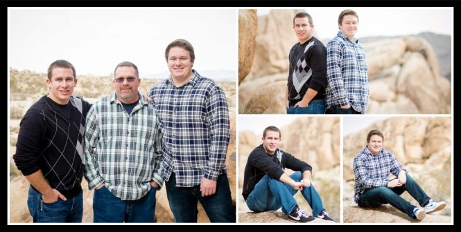 Twentynine Palms Photographer, Yucca Valley Photographer, Twentynine Palms Family Photography, Yucca Valley Family Photography Blankenship 2