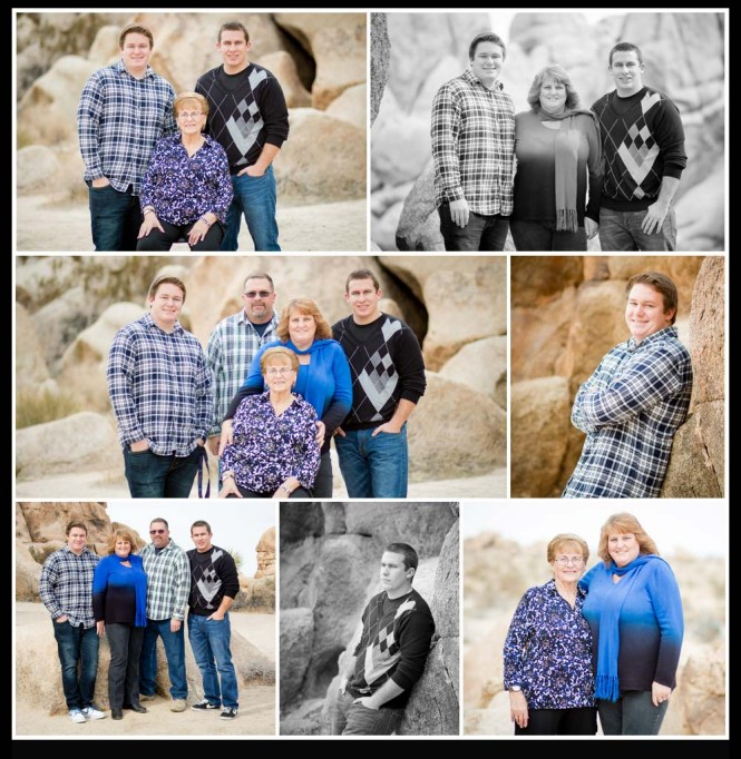 Twentynine Palms Photographer, Yucca Valley Photographer, Twentynine Palms Family Photography, Yucca Valley Family Photography Blankenship 3