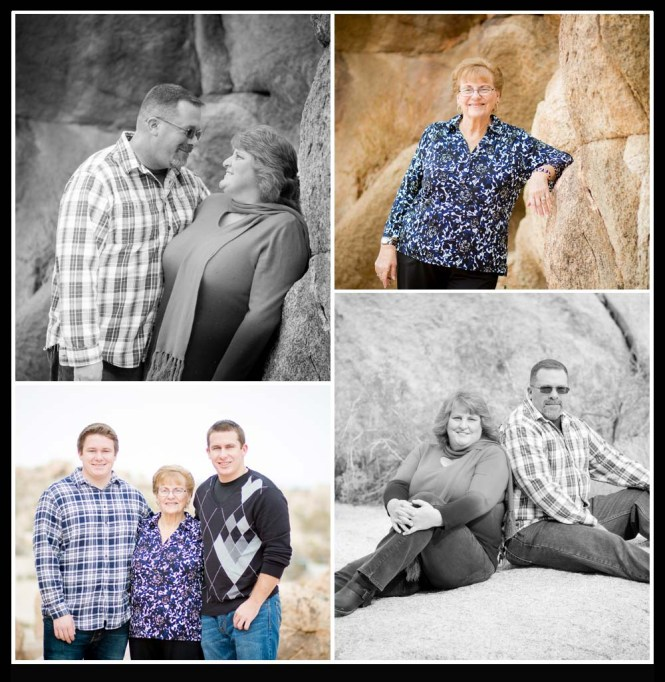 Twentynine Palms Photographer, Yucca Valley Photographer, Twentynine Palms Family Photography, Yucca Valley Family Photography Blankenship 4