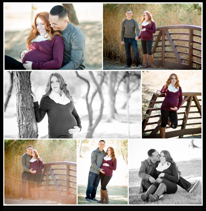 Twentynine Palms Photographer, Yucca Valley Photographer, Twentynine Palms Maternity Photography, Yucca Valley Maternity Photography 1