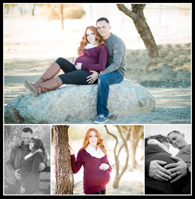 Twentynine Palms Photographer, Yucca Valley Photographer, Twentynine Palms Maternity Photography, Yucca Valley Maternity Photography 2