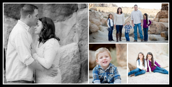 Twentynine Palms Photographer, Yucca Valley Photographer, Twwentynine Palms Family Photography, Yucca Valley Photography Pruitt 1