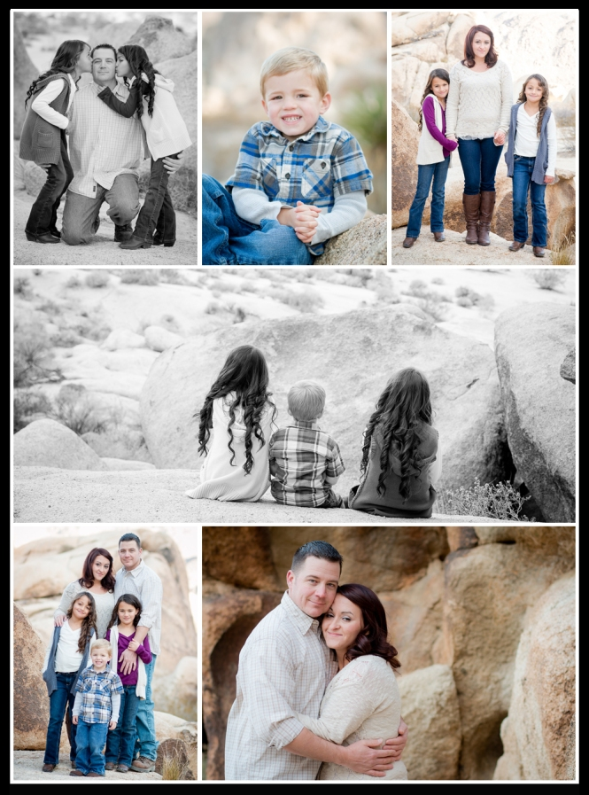 Twentynine Palms Photographer, Yucca Valley Photographer, Twwentynine Palms Family Photography, Yucca Valley Photography Pruitt 3