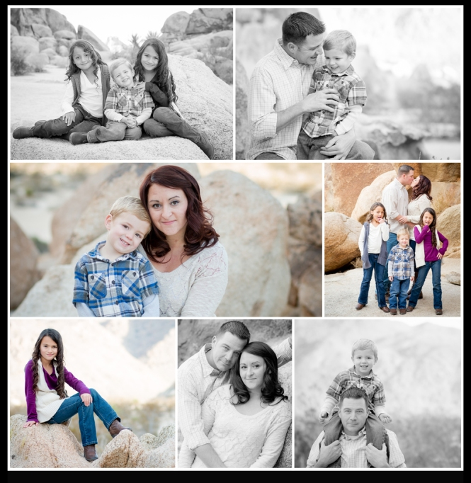 Twentynine Palms Photographer, Yucca Valley Photographer, Twwentynine Palms Family Photography, Yucca Valley Photography Pruitt 4