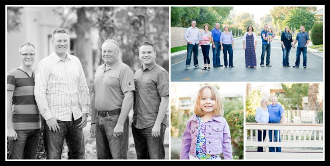 Twentynine Palms Photography, Palm Springs Photography, Twentynine Palms Family Photographer Palm Springs Family Photographer Armstrong 1