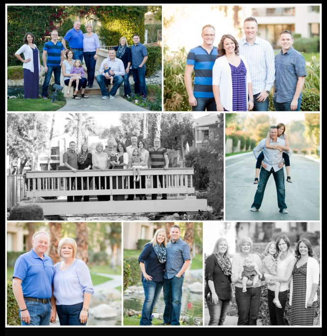 Twentynine Palms Photography, Palm Springs Photography, Twentynine Palms Family Photographer Palm Springs Family Photographer Armstrong 2