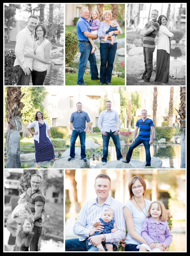 Twentynine Palms Photography, Palm Springs Photography, Twentynine Palms Family Photographer Palm Springs Family Photographer Armstrong 4
