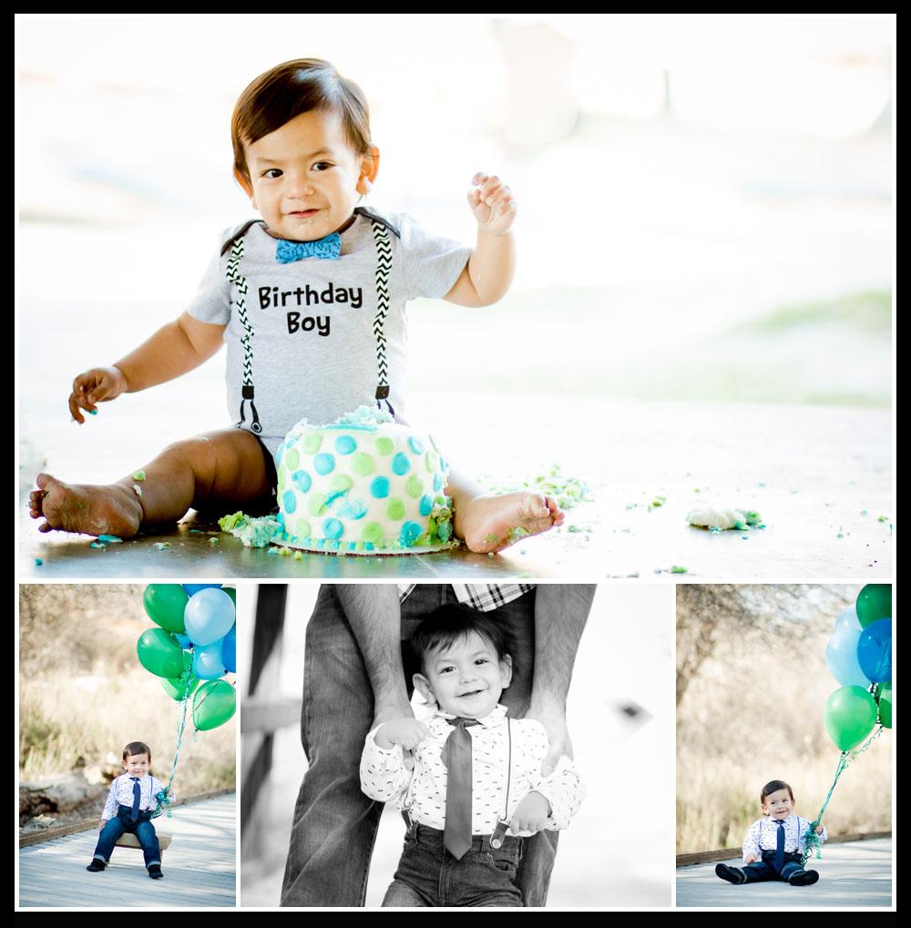 Twentynine Palms Photographer, Yucca Valley Photographer, Twentynine Palms Children's Photography, Yucca Valley Children's Photography 1