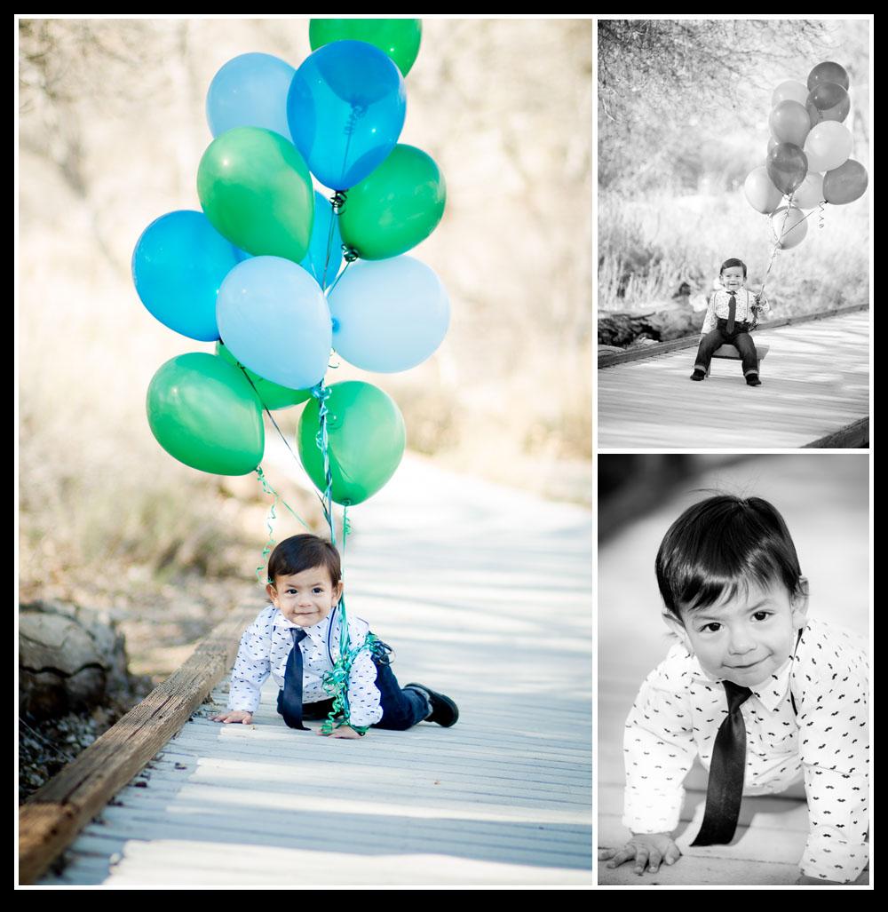 Twentynine Palms Photographer, Yucca Valley Photographer, Twentynine Palms Children's Photography, Yucca Valley Children's Photography 2