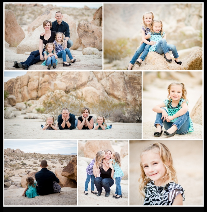 Twentynine Palms Photographer, Yucca Valley Photographer, Twentynine Palms Family Photography, Yucca Valley Family Photography 2