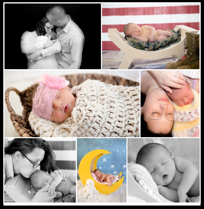 Twentynine Palms Photographer, Yucca Valley Photographer, Twentynine Palms Newborn Photography, Yucca Valley Newborn Photography 1