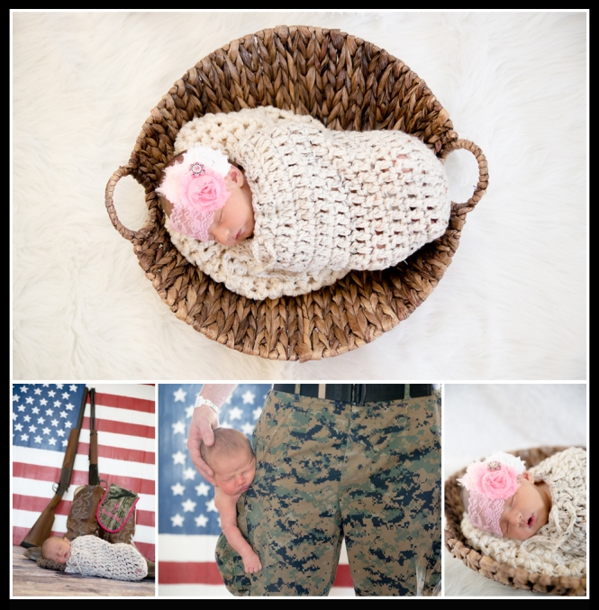 Twentynine Palms Photographer, Yucca Valley Photographer, Twentynine Palms Newborn Photography, Yucca Valley Newborn Photography 2