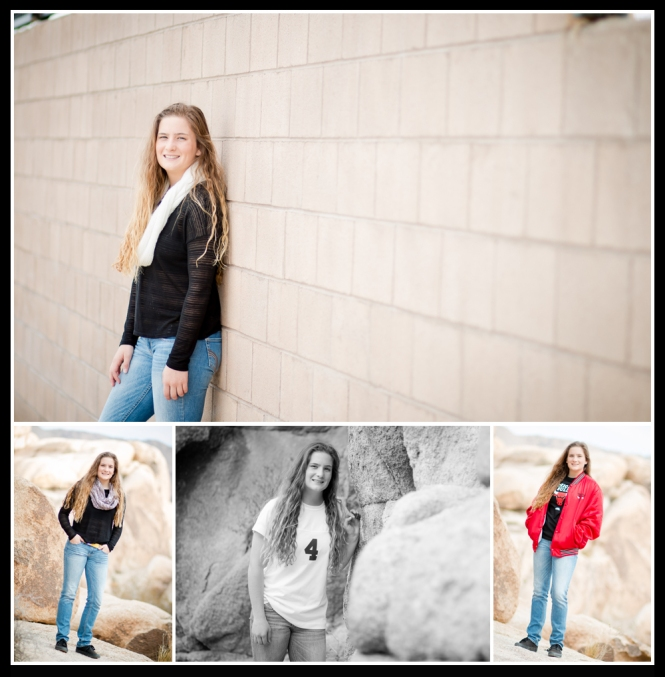 Twentynine Palms Photographer, Yucca Valley Photographer, Twentynine Palms Senior Portraits, Yucca Valley Senior Portraits 1