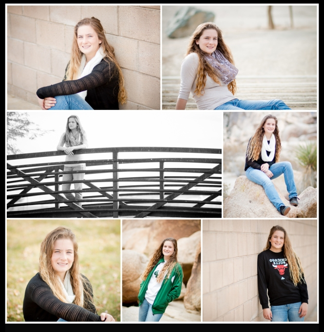 Twentynine Palms Photographer, Yucca Valley Photographer, Twentynine Palms Senior Portraits, Yucca Valley Senior Portraits 2