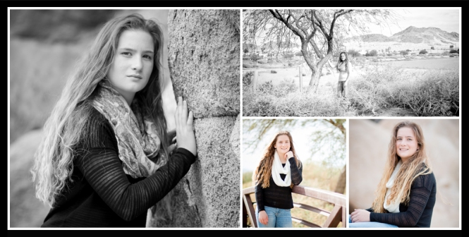 Twentynine Palms Photographer, Yucca Valley Photographer, Twentynine Palms Senior Portraits, Yucca Valley Senior Portraits 4
