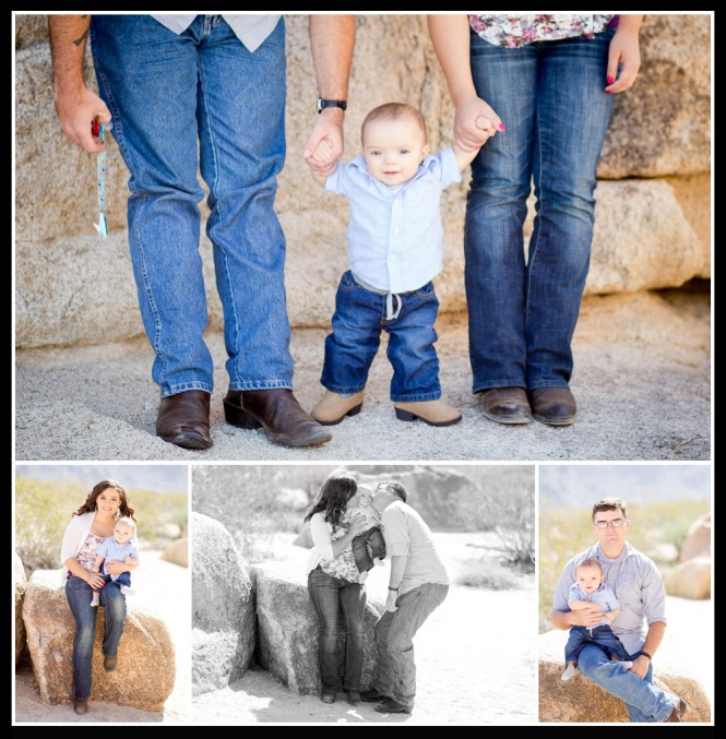 Twentynine Palms Photographer, Yucca Valley Photographer, Twentynine Palms Family Photographer, Yucca Valley Family Photographer 1
