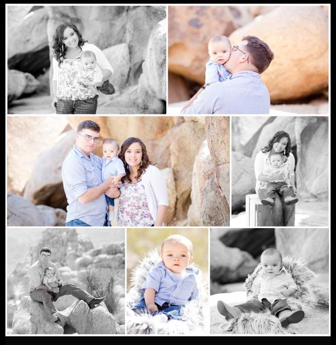 Twentynine Palms Photographer, Yucca Valley Photographer, Twentynine Palms Family Photographer, Yucca Valley Family Photographer 2