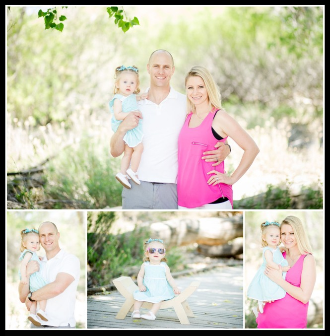 Twentynine Palms Photographer, Yucca Valley Photographer, Twentynine Palms Family Photography, Yucca Valley Family Photography 1