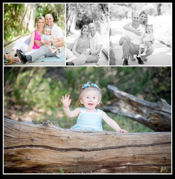 Twentynine Palms Photographer, Yucca Valley Photographer, Twentynine Palms Family Photography, Yucca Valley Family Photography 3