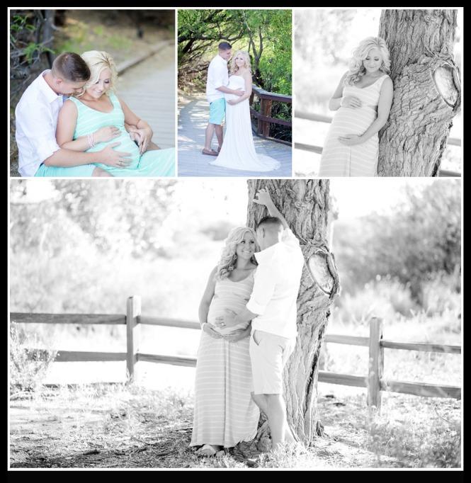 Twentynine Palms Photographer, Yucca Valley Photographer, Twentynine Palms Maternity Photography, Yucca Valley Maternity Photography 2