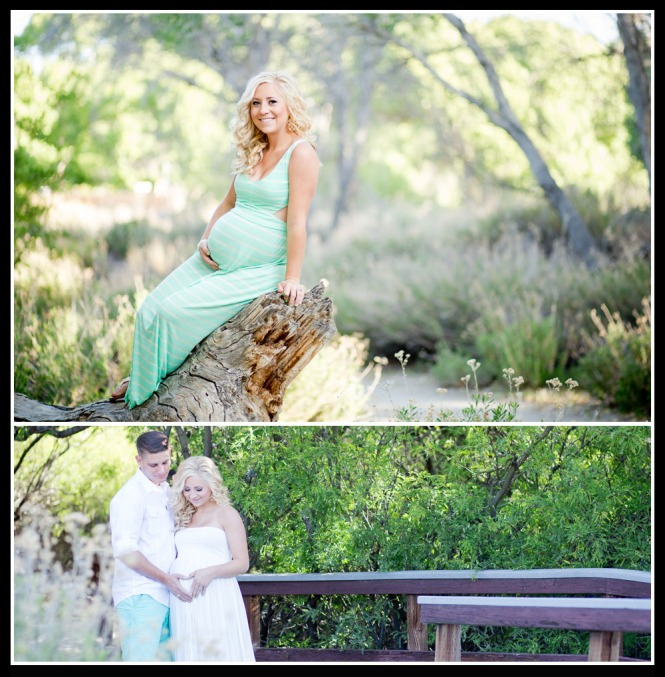 Twentynine Palms Photographer, Yucca Valley Photographer, Twentynine Palms Maternity Photography, Yucca Valley Maternity Photography 4